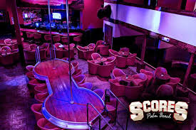 Crazy Buffet West Palm Beach Coupon by Best Strip Club In West Palm Beach Scores Palm Beach