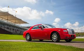 phantom car rolls royce announces al adiyat wraiths and phantom coupé u2013 news