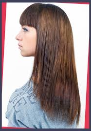 layered short haircuts front and back view pictures