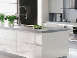 deco cuisine blanche et grise dcoration cuisine blanche beau quelle couleur de