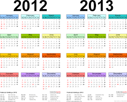 printable calendar year 2015 list of synonyms and antonyms of the word 2013 calendar year