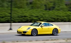2014 porsche 911 msrp porsche 911 reviews porsche 911 price photos and specs car