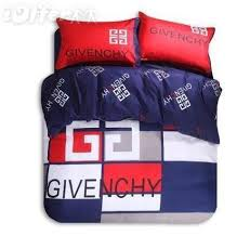 Pure Cotton Duvet Covers 4pcs Bedding Set Pure Cotton Duvet Cover Sheet Set For Sale