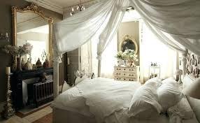 fairytale bedroom fairytale bedroom bedroom fairytale bedroom decor koloniedladzieci