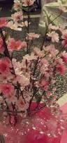 110 best cherry blossom baby shower images on pinterest cherry