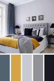 Bedroom Design Image 1164 Best Master Bedroom Images On Pinterest Bedrooms Master