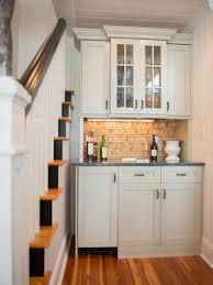 kitchen travertine tile backsplash ideas for behind the stove home