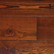 buying engineered wood flooring prefinished hardwood flooring vs