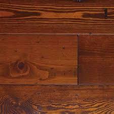 Hardwood Engineered Flooring Buying Engineered Wood Flooring Prefinished Hardwood Flooring Vs