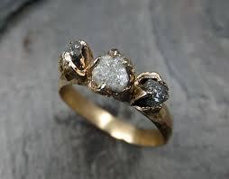 engagement rings etsy engagement ring etsy honeybrides