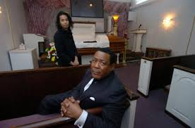 funeral home ny uptown talk harlem funeral director in documentary ny