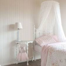 Rooms To Go Princess Bed Bed Netting U0026 Canopies Ebay