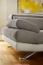 poltrone e sofa valdena visionearredo poltrone e sof罌 divano l ccdj