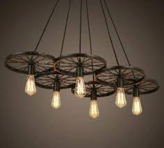 Funky Pendant Lights Amazing Wrought Iron Pendant Light 28 With Additional Funky