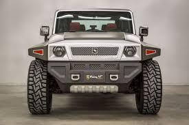 futuristic jeep xt ext01 jpg