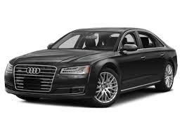 audi for sale by owner certified used 2017 audi a8 l for sale 55aa106p wichita ks