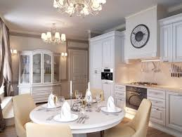 white traditional kitchen diner interior design ideas like architecture interior design follow us