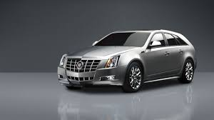 2014 cadillac cts v wagon 2014 cadillac cts v wagon overview the wheel