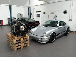 porsche 964 rsr 964 rsr inspired replica rennlist porsche discussion forums
