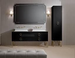 Designer Vanities For Bathrooms Bathroom Designer Italian Bathroom Vanity Luxury Vanities