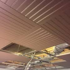 Stick On Ceiling Tiles by Decor Faux Tin Ceiling Tiles With 12x12 Ceiling Tiles Also