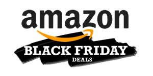 amazon black friday book sale the ultimate black friday through cyber monday deals for