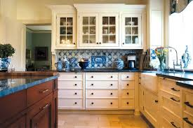 Kitchen Designs Nj Joan Picone Kitchen Design Bath Design Interior Space Planning