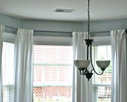 White Curtains Bedroom Short Curtains Short Window Curtains For Bedroom Beatitude Designer