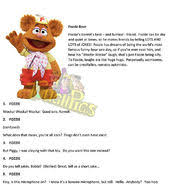 muppet babies 2018 series disney wiki fandom powered wikia