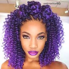 crochet braids hairstyles 23 fab boosting crochet braids hairstyles you should try preppy chic