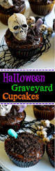 46 best images about halloween on pinterest candy corn cookies