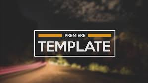 adobe premiere cs6 templates free download titles pack premiere pro templates motion array