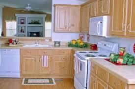 Category Interior  Idfabriekcom - Home interior sales representatives