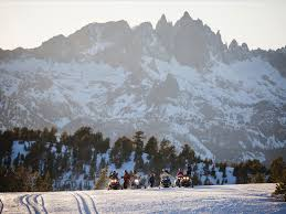 151 Best Images About Walls Best Ski Resorts In America Business Insider