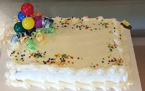 special occasion cakes special occasion cakes cake cambridge oh