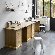 bureau à composer le bureau à composer tanguy bureaus