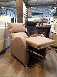 site de vente de canapé site vente canapé beau fauteuil nais avec relaxation manuel facile