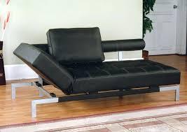ta futon sofa bed leather sofa bed ikea 2 leather couch 2 leather sofa bed leather