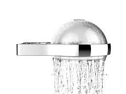 delta faucet celebrates design week kitchen bath design delta faucet celebrates design week