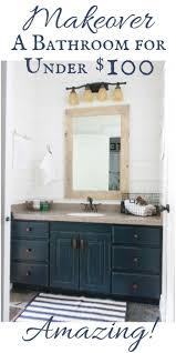 471 best diy bathroom ideas images on pinterest bathroom