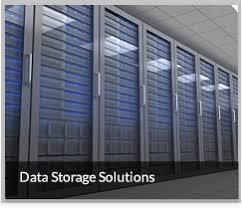 data storage solutions data storage solutions packetworks