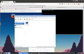 vnc client for windows github fcwu docker ubuntu vnc desktop docker image to provide