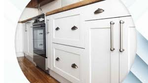 how to maximize cabinet space how to maximize storage space in your kitchen cabinets