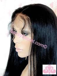 april lace wigs black friday sale lace wigs for black women sassy secret