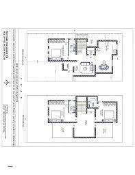 three bedroom ground floor plan house floor plans 4 bedroom ranch modern 2 story 3 luxury simple