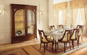 Dining Room Rug Ideas by Dining Tables Bamboo Rug Over Carpet Area Rug Under Dining Table
