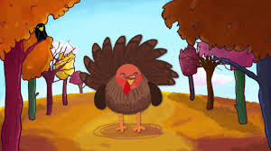 what week does thanksgiving fall on turkey hokey pokey thanksgiving songs for kids the kiboomers