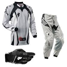 no fear motocross gear gear what do you wear got pics page 6 general dirt bike