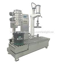 paint color tinting machine automatic paint dispenser paint