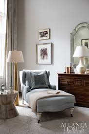 best 25 bedroom suites ideas on master suite master